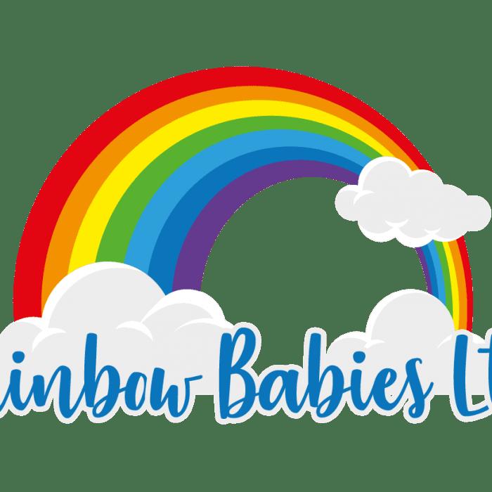 Rainbow Babies Ltd
