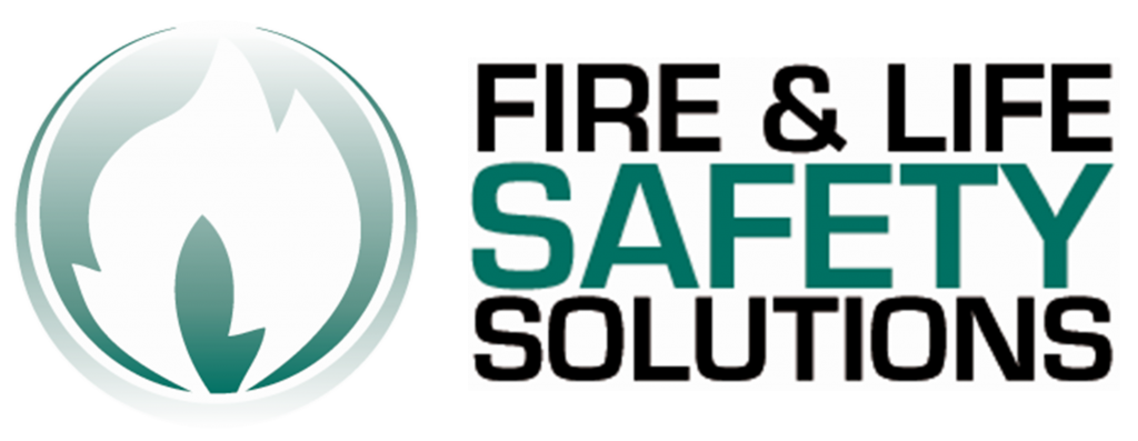 Fire & Life/ Safety Solutions Limited