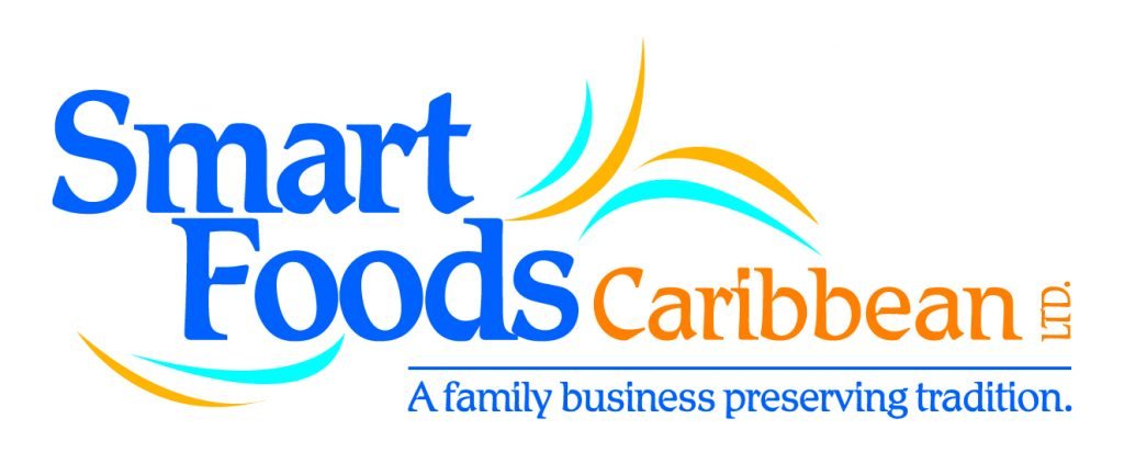 Smart Foods Caribbean Limited
