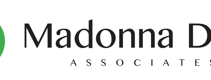 Madonna Doyle and Associates Limited