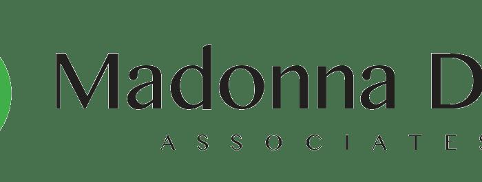 Madonna Doyle and Associates Limited
